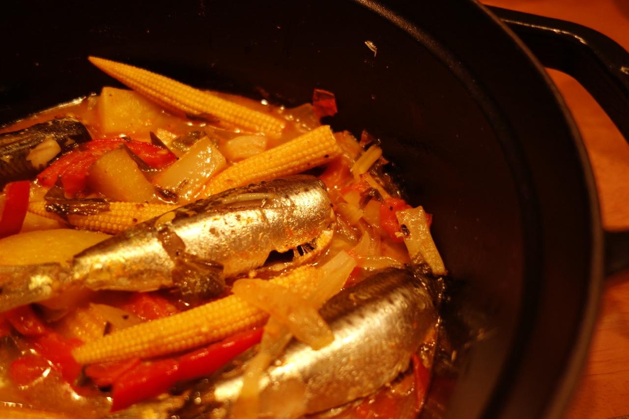 bouillabaisse-aux-sardines