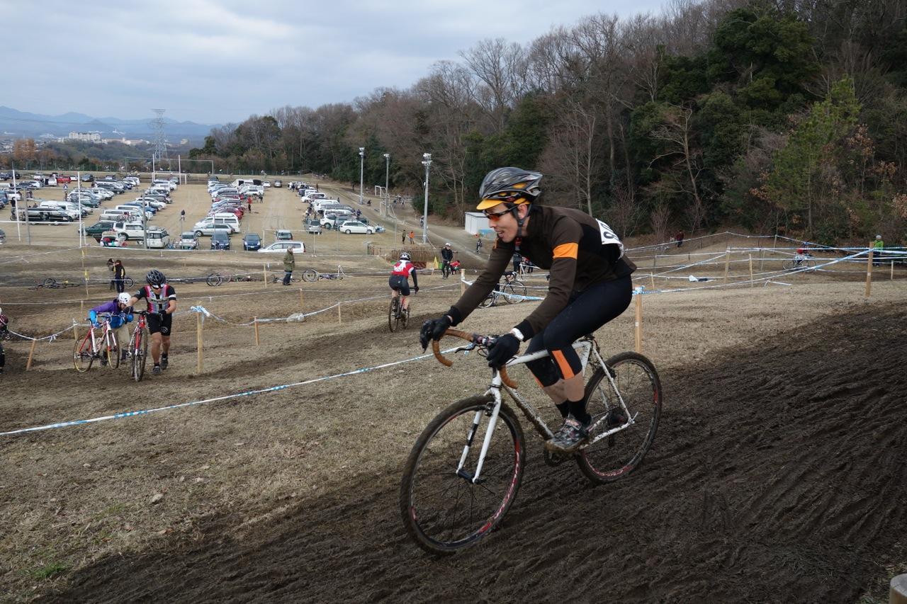cyclocross_kitakobe