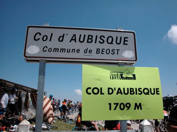 Letape_du_tour_2005_for_cd_243