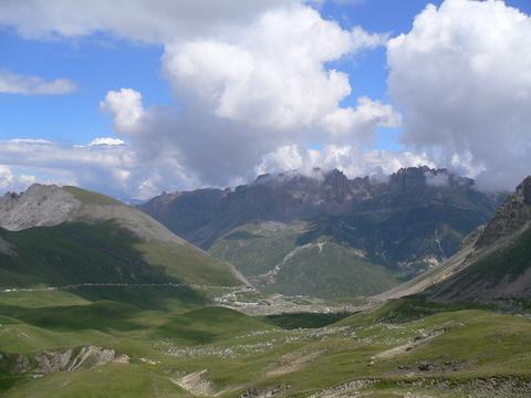 Letape_du_tour_2005_Alps