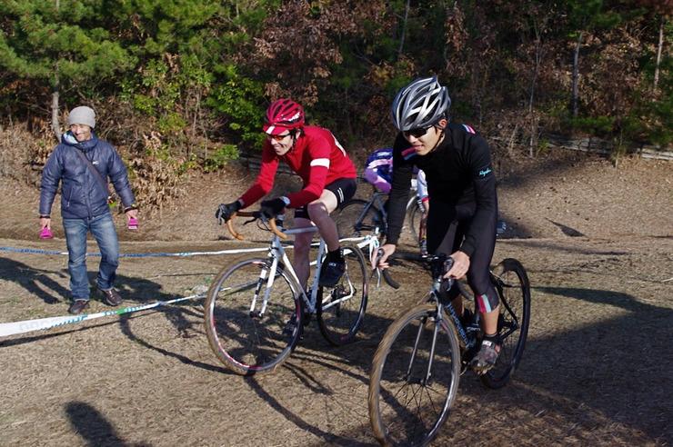 Pedal_cyclo_kitakobe01