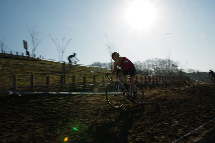 Pedal_cyclo_kitakobe04