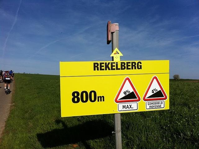 Rekelberg