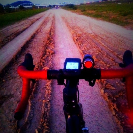 Ride1_2
