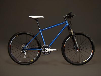 Subaru_bike
